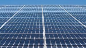 photovoltaiccellssolarpanels-750xx2083-1174-0-40
